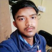 Veersinghgagrai profile image