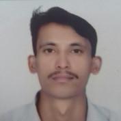 dnyanishwarsalve profile image