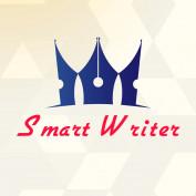 Smartwriter01 profile image