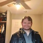 Justin Howlett profile image