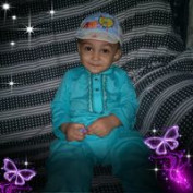 AbdulHadi Islam profile image
