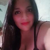 amoura brahim profile image