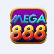 mega888malaysian4 profile image