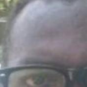 TheTlDrsArtist profile image