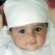 ASIFREHMAN1122 profile image