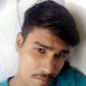 ArshadAyub1236 profile image