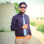 Aqibjaveed profile image