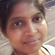 Nathiyaganesan profile image