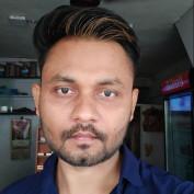 Ashvinthakor2599 profile image