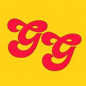TheGlitterandGold profile image