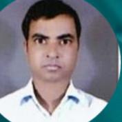 BHARAT BHUSHAN KUMAR 3286 profile image
