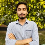 multifold profile image