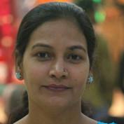 Sultanakhan profile image