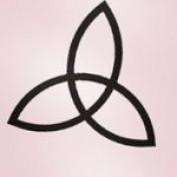 AtharvaS profile image