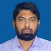 Saiful Islam Akash profile image