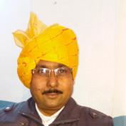 Suraj Kumar Mulu profile image