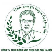 thaylangnho profile image