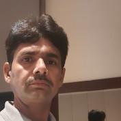 Sab189 profile image
