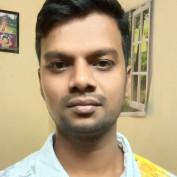 MohanKumbhare profile image