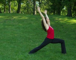 The Benefits of Joining Yoga Retreats