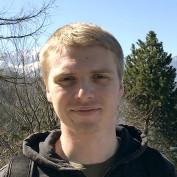 ivanIshchenko profile image