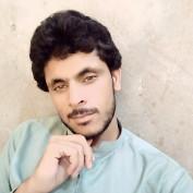 Qadeerjansasoli profile image