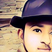 indianfact profile image