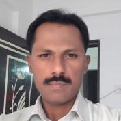 vijaychoudhary09 profile image
