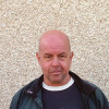Gordon N Hamilton profile image
