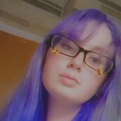 Mya Jones profile image