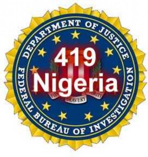 Run from Nigeria...Run!