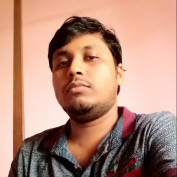 Hidden Writer DM profile image
