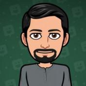 jonmell profile image