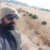 Syed Babar Saleem profile image