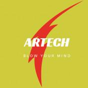 Artech profile image