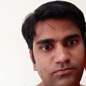 Sureshkag profile image