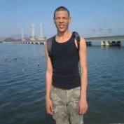 Brent Dmitruk profile image