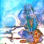 Stoush profile image