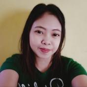 AncelReyes profile image