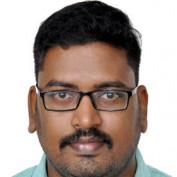 Madhan s profile image