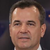 Ricardo Peter profile image