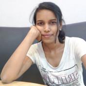 Kiranpatel921 profile image