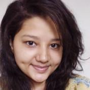 Vaishalishrimali06 profile image
