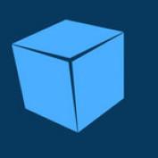 luxury rigid boxes profile image