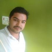 Ripusoodan Upadhyay profile image