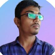 vikky Prajapati profile image