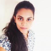 Myvizhi profile image