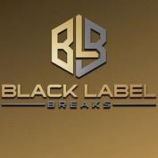 blacklabelsportscards profile image