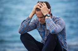 Chronic Pain, Dizziness, and Vertigo