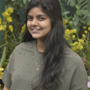 SoundaryaD profile image